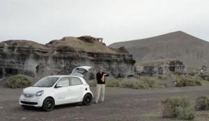 20150112120542 Formacje skalne w okolicach El Mojón