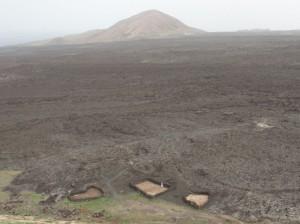 20150113135824 Spacer przy wulkanach w okolicach Mancha Blanca