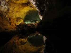 20150112150456 Grota Cueva de los Verdes