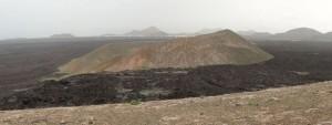 20150113140930_stitch Spacer przy wulkanach w okolicach Mancha Blanca