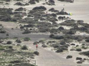 20150114123214 Spacer z Playa Blanca w okolice Costa de Papagayo